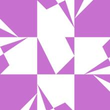 KODI_KODI's avatar