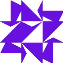 kodpark's avatar