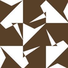 kody07's avatar