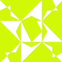 kodysdad's avatar