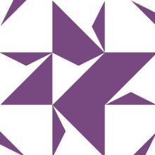 Koelho's avatar