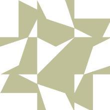 koffi2k's avatar