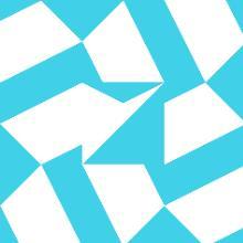 Kofl's avatar