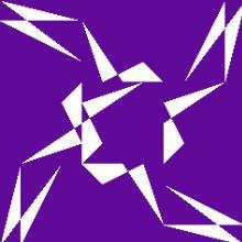 Kofoed's avatar