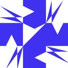 KOHSS's avatar