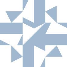 koi123abc's avatar