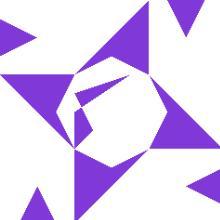 KOJI_TSU's avatar