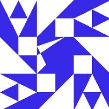 KojoSablah's avatar