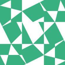 kokkosan2's avatar