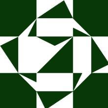 Koko222's avatar