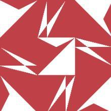 KoKo226's avatar