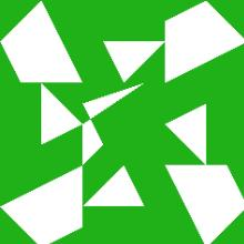 kokokokrkrkr's avatar