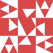 kokoroastrum's avatar