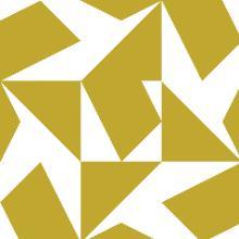 kola_Math's avatar