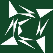 Kolachina1031's avatar