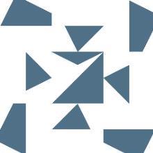 Kolam's avatar
