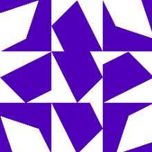 kolby_k9's avatar