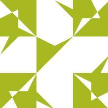 kold1's avatar