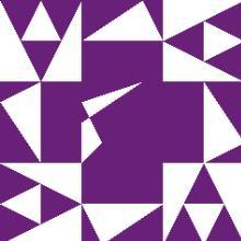 koldovica's avatar