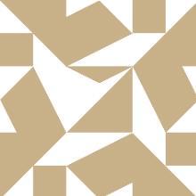 kolibri19's avatar