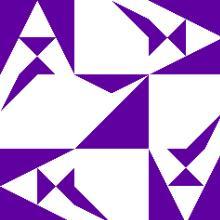 Kolinko's avatar