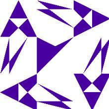 Koliuha's avatar