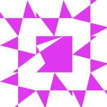 kolluri's avatar