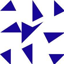 koln's avatar