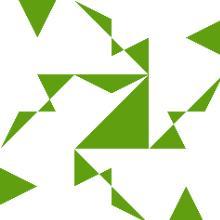 kolt45s's avatar