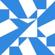 kom.int's avatar
