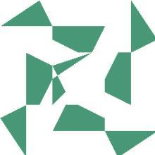 koma_deko's avatar