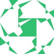 Komaeda's avatar