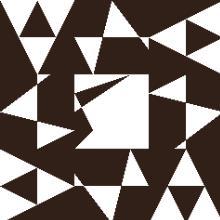 komal11o's avatar
