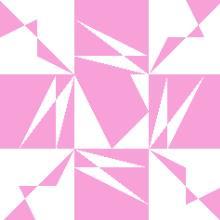 komalmisra12's avatar