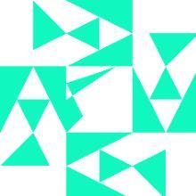 komarov.biz's avatar