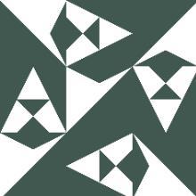 KomeilK's avatar