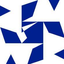 Komenor65's avatar
