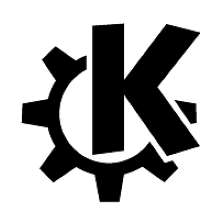 Komgrid's avatar