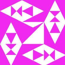 komhs74's avatar