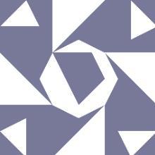 kommando2's avatar