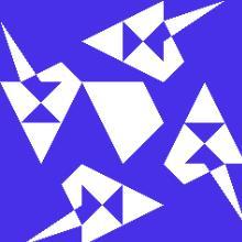 Kompdoktor's avatar