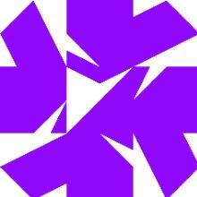 konahn's avatar
