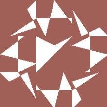 KoNasl's avatar