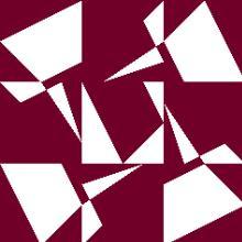 Konatham's avatar