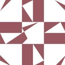 Kondaljs777's avatar