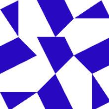 kondio's avatar