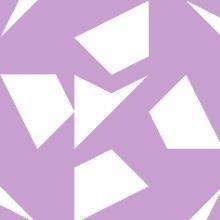 kong0214's avatar