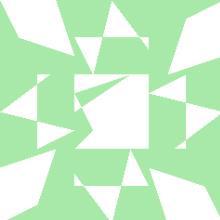 kong2dai's avatar