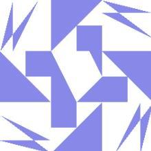 KongenAvLaksevåg's avatar