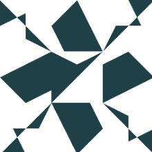 KongVang_'s avatar